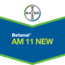 Betanal AM 11