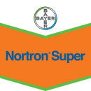 Norton Super