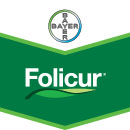 Folicur