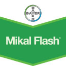 Mikal Flash