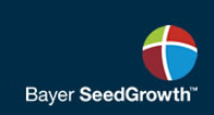 Bayer Seed Growth